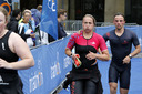 Triathlon3861.jpg