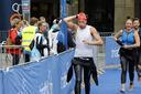 Triathlon3863.jpg