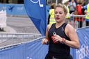 Triathlon3868.jpg