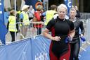 Triathlon3869.jpg