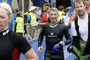 Triathlon3870.jpg
