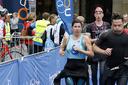 Triathlon3873.jpg