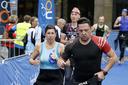 Triathlon3874.jpg