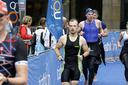 Triathlon3876.jpg