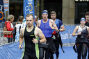 Triathlon3877.jpg