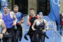 Triathlon3878.jpg