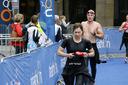 Triathlon3880.jpg
