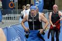 Triathlon3886.jpg