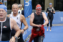 Triathlon3887.jpg