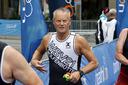 Triathlon3888.jpg