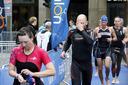 Triathlon3893.jpg