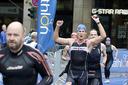 Triathlon3895.jpg