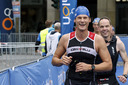 Triathlon3896.jpg