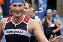 Triathlon3897.jpg