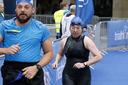 Triathlon3901.jpg