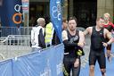 Triathlon3903.jpg