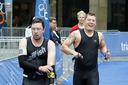 Triathlon3904.jpg