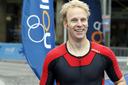 Triathlon3906.jpg