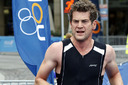 Triathlon3909.jpg