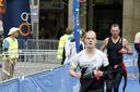 Triathlon3910.jpg