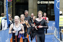 Triathlon3914.jpg