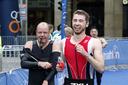 Triathlon3919.jpg
