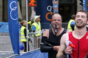Triathlon3920.jpg