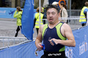 Triathlon3922.jpg