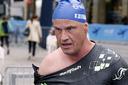Triathlon3924.jpg