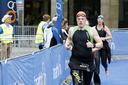 Triathlon3925.jpg