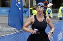 Triathlon3928.jpg