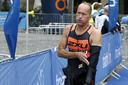 Triathlon3929.jpg