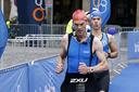 Triathlon3931.jpg