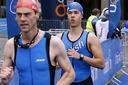 Triathlon3932.jpg
