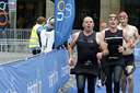 Triathlon3933.jpg