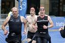 Triathlon3934.jpg