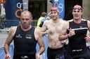 Triathlon3935.jpg
