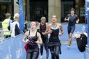 Triathlon3941.jpg