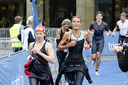 Triathlon3942.jpg