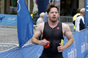 Triathlon3949.jpg