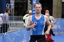 Triathlon3950.jpg