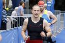 Triathlon3951.jpg