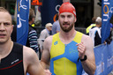 Triathlon3952.jpg