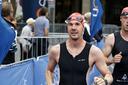 Triathlon3953.jpg