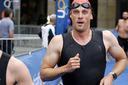 Triathlon3954.jpg