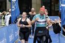 Triathlon3956.jpg