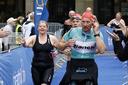Triathlon3957.jpg