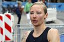 Triathlon3961.jpg
