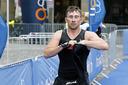 Triathlon3968.jpg