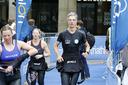 Triathlon3974.jpg